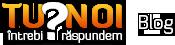 TuNoi Blog